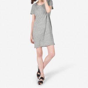 EVERLANE Dolman Tee dress